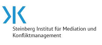 Mediation Hannover - Steinberg Institut für Mediation