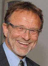 Trenczek-Mediator Hannover Konfliktmanagement