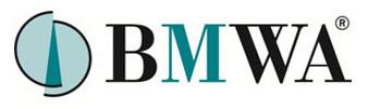 Wirtschaftsmediator/Lehrtrainer® Bundesverband Mediation in Wirtschaft und Arbeitswelt