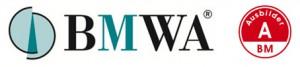 Anerkanntes Mediations-Ausbildungsinstitut® Ausbildungsstandards des BMWA und des BM