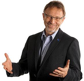 Prof. Dr.iur. Thomas Trenczek, M.A; eingetragener Mediator (BMJ, Wien; AMA, Aus.) Wirtschaftsmediator/Lehrtrainer (BMWA)
