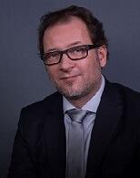 Martin Stabba