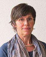 Petra Kochmann