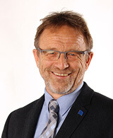 Prof. Dr. Thomas Trenczek, M.A., eingetragener Mediator (BMJ, Wien; AMA/NMAC) und zertifizierter BMWA-Lehrtrainer®