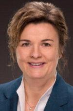 Hedda von Berg
